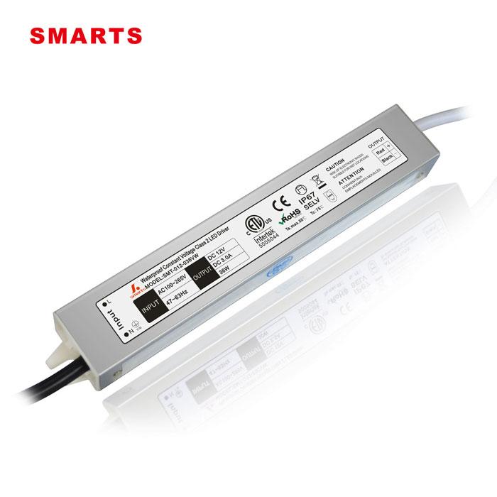 Mini Slim 36w Ip67 Led Driver 12v 3 Amp Power Supply With Ce Etl Rohs Mini Slim 36w Ip67 Led Driver 12v 3 Amp Power Supply With Ce Etl Rohs Manufacturers