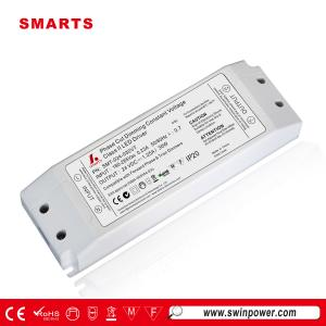 24v dimmable led power supply