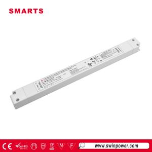12v triac dimmable led driver