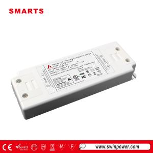 triac dimmable constant voltage led driver with 5 years warranty