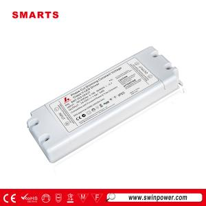24v led power supply