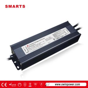 led power supply 200w
