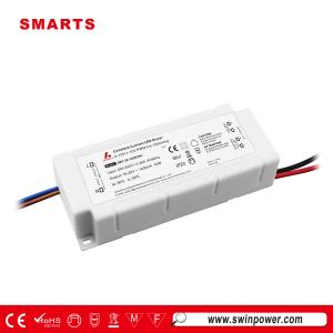 dimming led driver constant current
