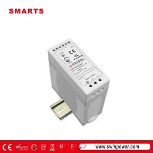 UL listed 12vdc 60w dimmable led driver