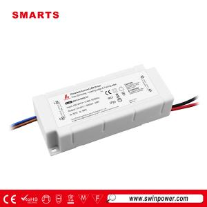 constant current LED lighting driver