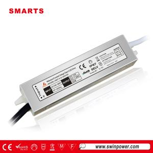 20w led power supply