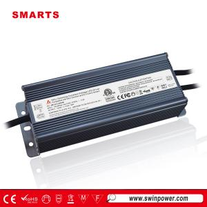 led street light power supply