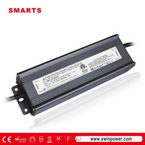 constant current pwm LED driver