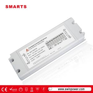 led light power supply