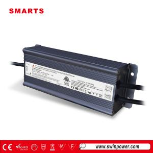 dimmable led transformer