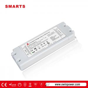 30w led power supply