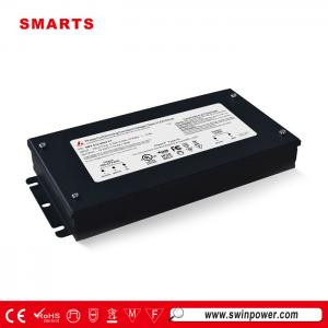 led driver manufacturers