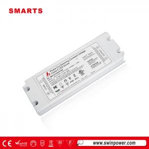 60 watt dimmable led driver