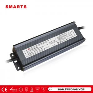 12vdc dimmable led driver