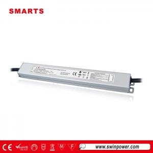 12v 36w dimmable led driver