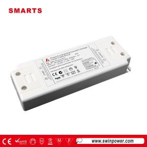 12 volt dc led power supply