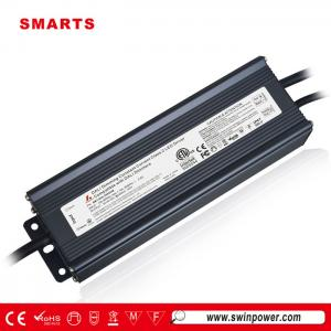 led power supply 2000mA