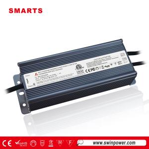 79w dali dimmable led driver