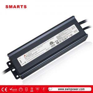 120w dimmable led driver