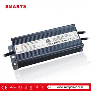 84w Dali dimmable led driver