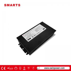 phase cut dimming led driver