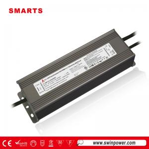 300w Class 2 power supply