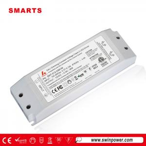 12v constant voltage dimmable led driver
