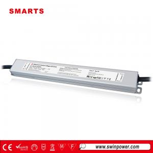 led driver ul approved