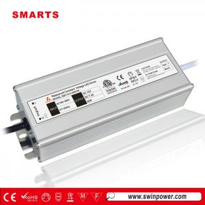 power supply 12v 6a