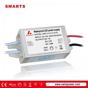 led dc power supply
