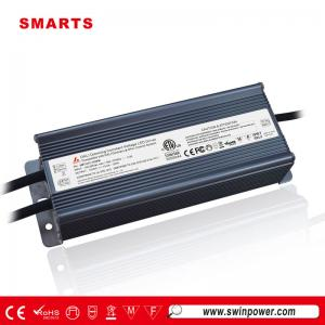 120w 12v DALI dimmable led driver