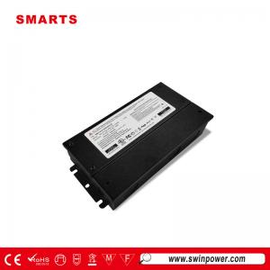 constant voltage led driver 0 10v dimming
