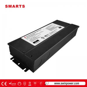 150w led power supply manufacturers
