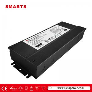 277vac class 2 power supply