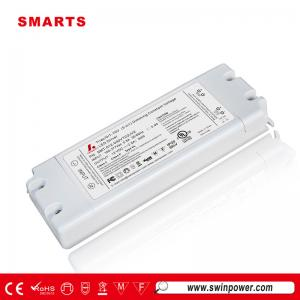 24v 30w led power supply