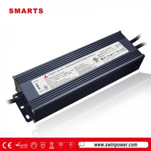 200w pwm dimmable led driver