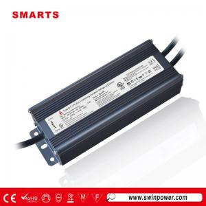 led drivers wholesaler