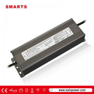12v 150w waterproof led power supply