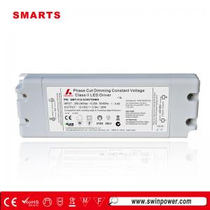 30w dimmable led driver manufacturers