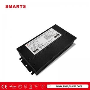 300w led power supply 12v