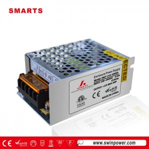 led 24 volts power supply