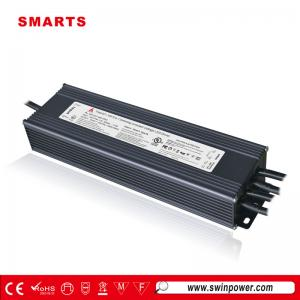 180w 12v led power supply