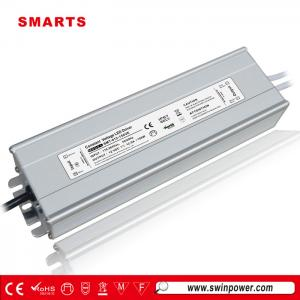 ac to dc power supply 12v